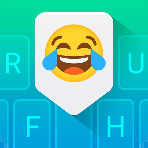 Kika Keyboard Team avatar image
