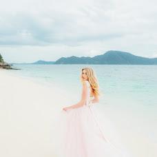 Wedding photographer Olga Safonova (olgasafonova). Photo of 14.01.2017