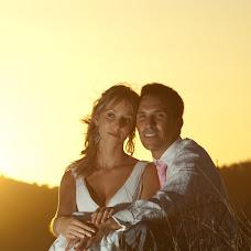 Wedding photographer Luis Azevedo Silva (luisazevedosilv). Photo of 17.06.2015