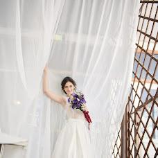 Wedding photographer Svetlana Shaffner (StudioFLY). Photo of 01.01.2018