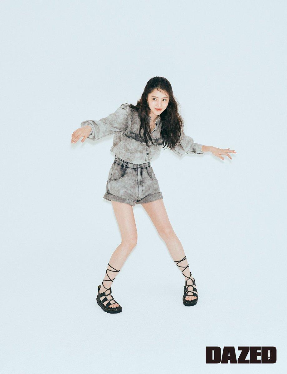 sohee photoshoot 31