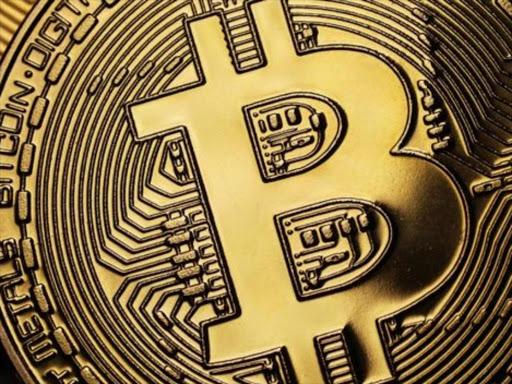 bitcoin commerciale in kenya