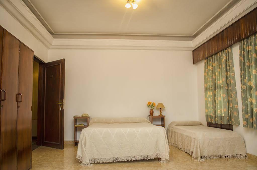 Hotel Misoroj