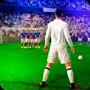 Free Soccer 2018 - Dream League Football 2018 APK for Windows 8