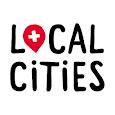 Localcities. Swiss municipalities