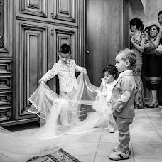 Wedding photographer Rocco Bertè (RoccoBerte). Photo of 05.02.2014