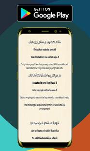 Shalawat Nabi Mp3 Merdu - náhled