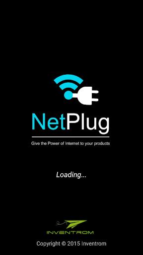 NetPlug