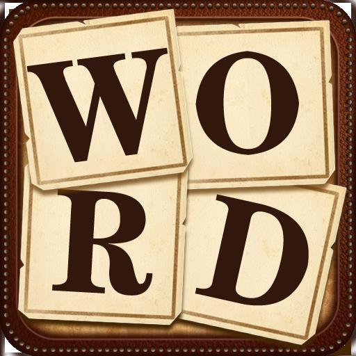 Word Finder- Words Puzzle
