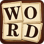 Word Finder- Words Puzzle Icon