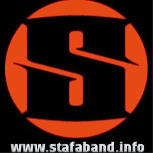 Stafaband download lagu mp3 & mp4 gratis youtube.