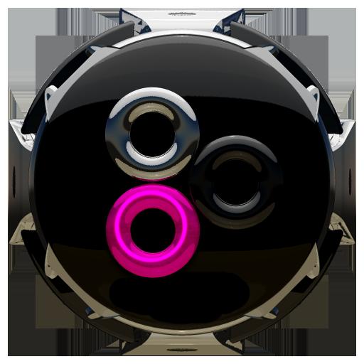 XEEX Go Launcher Z Theme