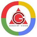 Guruvayur: News,Info, Events, Room, Powered by GOL icon