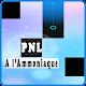 PNL A l'Ammoniaque PianoTiles (game)