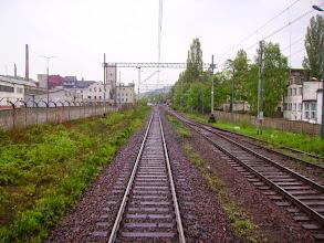 Photo: Wałbrzych Miasto