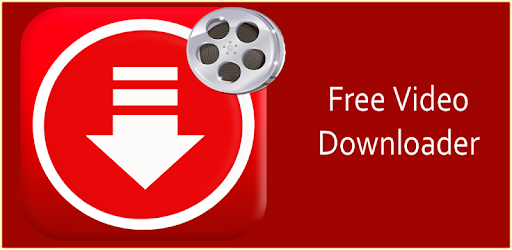 Tube Video Downloader game (apk) free download for Android/PC/Windows screenshot