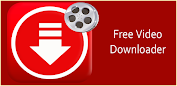 (APK) تحميل لالروبوت / PC Tube Video Downloader ألعاب screenshot