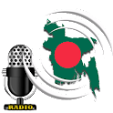 Radio FM Bangladesh icon