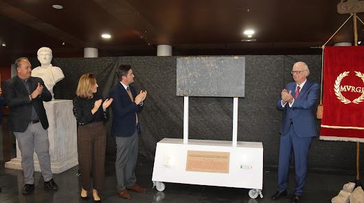 Apuesta por Ciavieja y Murgi en la celebración del Día del Patrimonio