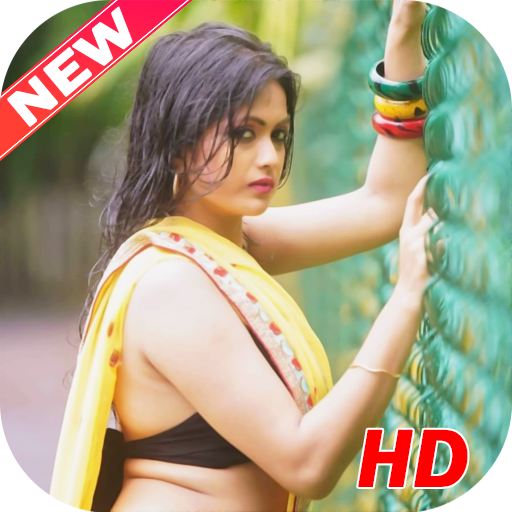 Desi Maal HD Wallpapers : Indian Cute Girls Pics
