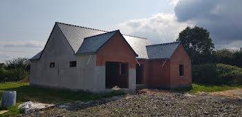 maison à Sion-les-Mines (44)