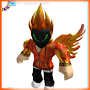 Roblox Avatar Wallpaper 2018 APK icon