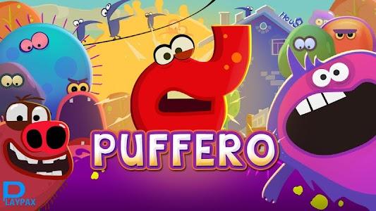 Puffero v1.15