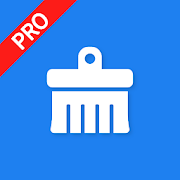 Better Cleaner Pro - Booster & Phone Cleaner