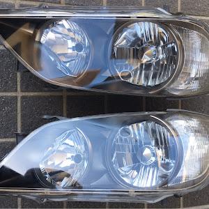 アルテッツァジータ JCE10W 2003年式 AS300 L-Editionのカスタム事例画像 hide-jza70さんの2019年11月21日13:11の投稿