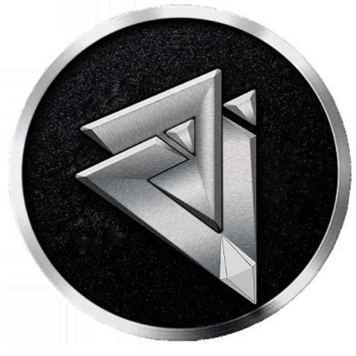 ashok-vijay-studios avatar image