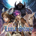루나 스토리_게임 icon