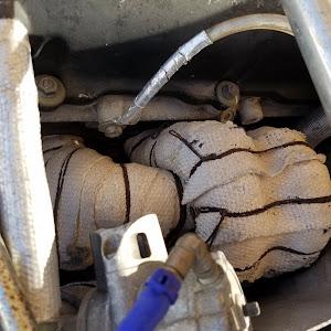 シルビア S14 前期 のエンジンのカスタム事例画像 ひでぼーさんの2018年12月31日14:06の投稿