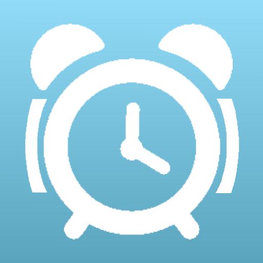 Shake To Alarm (app)