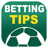 My Betting Tips