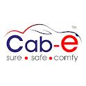 Cab-E icon