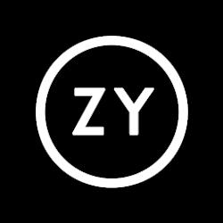 OZY's Presidential Daily Brief