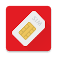 SIM Card Info