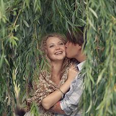 Wedding photographer Grigoriy Kolodyazhnyy (Gregory26rus). Photo of 25.07.2014