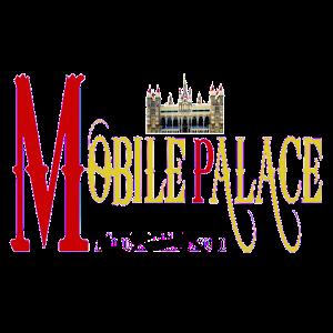 Mobile Palace