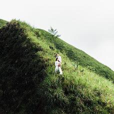 Wedding photographer Tinh Tran (TadaStudio). Photo of 01.08.2018