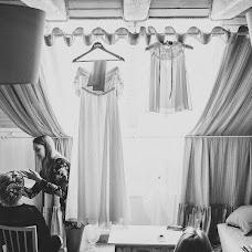 Свадебный фотограф Денис Вашкевич (shakti-pepel). Фотография от 26.06.2019