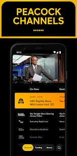Peacock TV – Stream TV, Movies, Live Sports & More 5