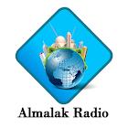 Almalak Radio icon