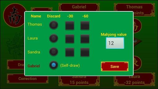 玩免費棋類遊戲APP|下載Mahjong Math app不用錢|硬是要APP