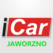 ICAR TAXI Jaworzno 731 963 963