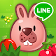 LINE PokoPoko - Play with POKOTA! Free puzzler! Download for PC Windows 10/8/7