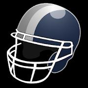 App Dallas Football News APK for Windows Phone