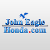John Eagle Honda Rewards