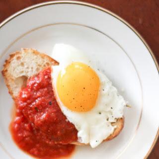 Italian Egg Sandwich Recipes