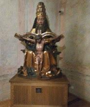 Photo: F4182815 Muzeum Erazma Ciolka - Dzien Wolnej Sztuki